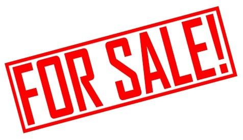 RVs for Sale in Manitoba